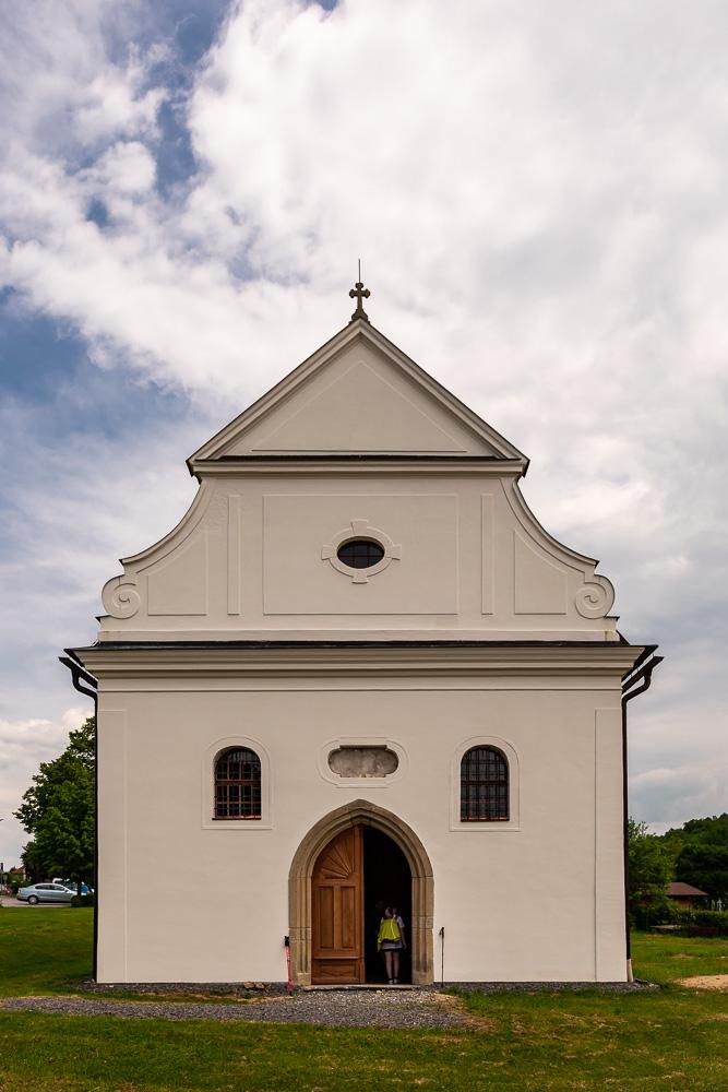 kaple_stipa